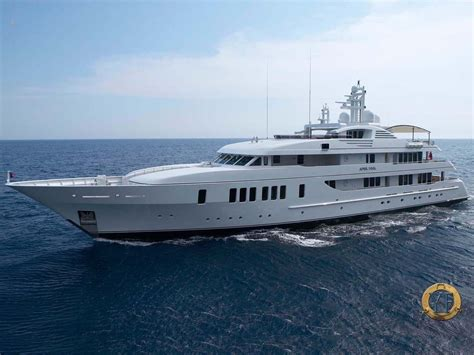 yacht forums feadship yacht wallpapers feadship yacht yachtforums