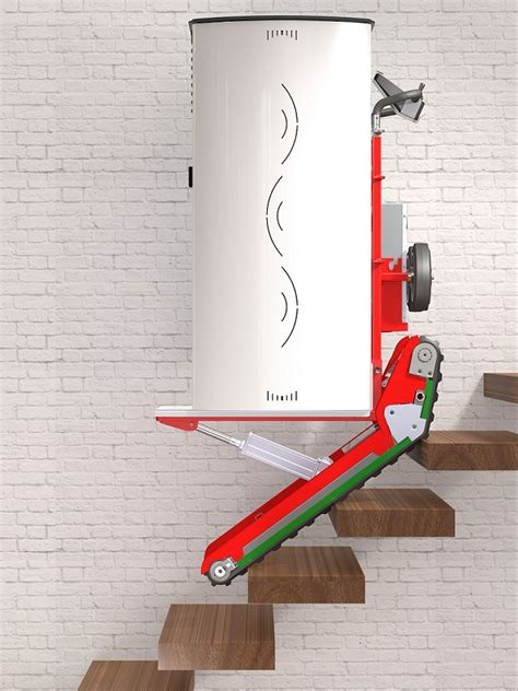 Diable Monte Escalier électrique 2381 by Diable Lectrique Monte Escalier Beautiful Diable