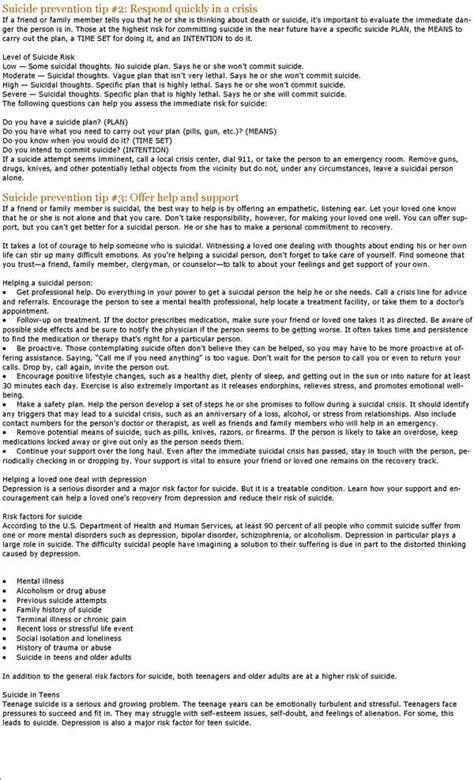 Prevention Essay by Essay On Prevention Gcisdk12 Web Fc2