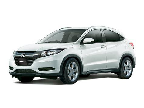 honda car price compare honda hr v and honda vezel in pakistan pakwheels