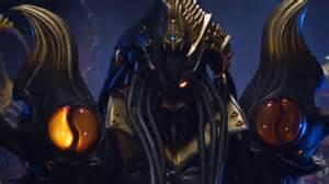 xxi villains morphin legacy