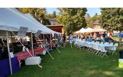 lake farm park christmas events farm 2 fork festival 2017 saturday sep 2 2017 new york ny events