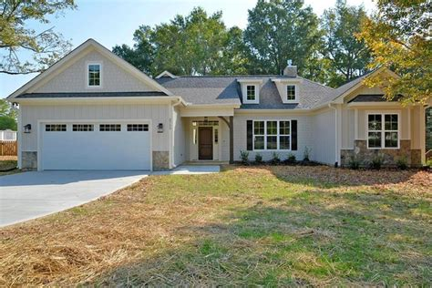 prairie style ranch prairie style ranch traditional exterior raleigh