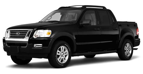 2010 ford explorer sport trac limited for sale cargurus autos post amazon com 2010 ford explorer sport trac reviews images and specs vehicles