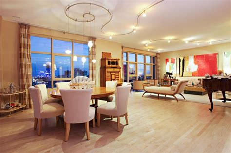 luxury penthouses for sale now photos architectural digest houston luxury penthouse featured in architectural