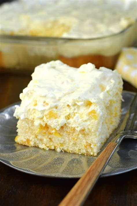 best 25 light dessert recipes ideas on