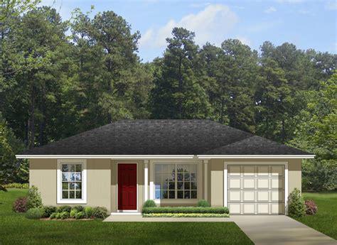 starter house plans compact starter house plan 82079ka architectural