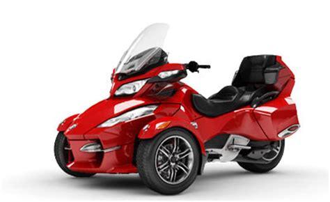 kandi 250cc spyder motorcycle trike motorcycle review