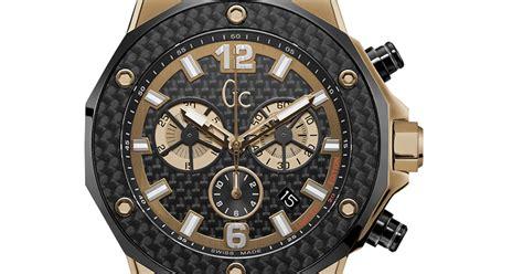 Jam Tangan Fossil Fs002 Rosegold 8 gc guess collection jual jam tangan original fossil guess daniel wellington victorinox