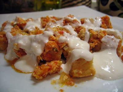 kz patlcanl domates sosu dokuzuncubulutcom zeytinağacı ekmek mantısı