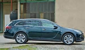 Buick Regal Wagon 2018 Buick Regal Wagon Specs Price Release Date