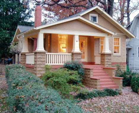 portland bungalow 592 best images about craftsman homes on