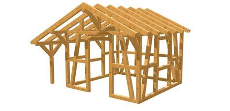 dacheindeckung für gartenhaus gartenhaus dach bauen oy14 hitoiro