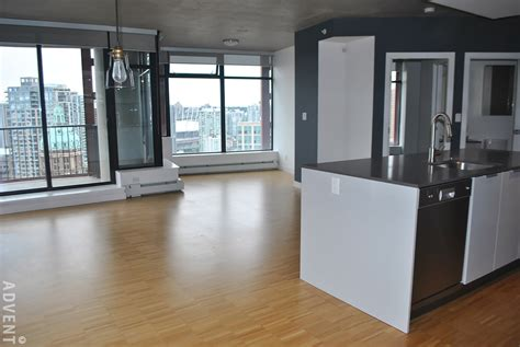 2 bedroom apartments for rent in vancouver bc 2 bedroom apartment rental woodwards 128 west cordova