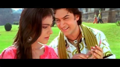 film india youtube chand sifarish fanaa hd full song youtube