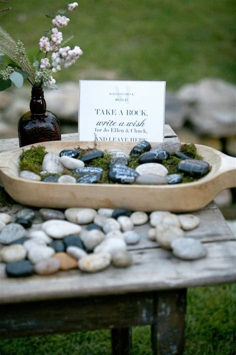Wedding Wishes Rocks by 17 Best Images About Wishing On Wedding