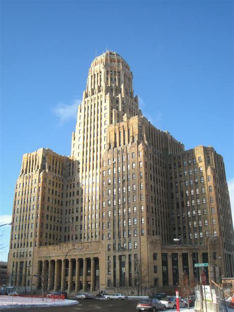 City Of Buffalo Property Records File Buffalo City Buffalo Ny Img 3677 Jpg