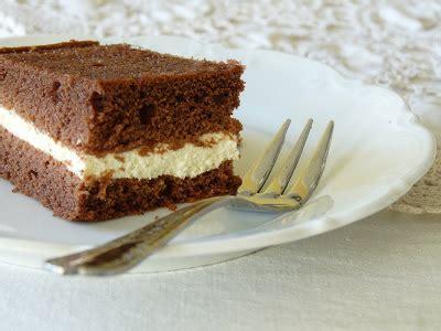 rührteig kuchen rezept milchschnittenkuchen rezepte suchen