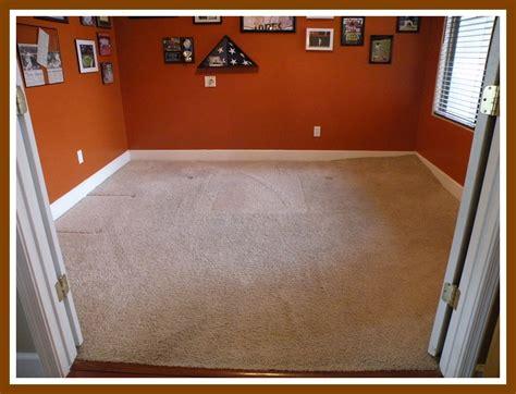 Home Office Design On A Dime Design On A Dime Home Office Floor Makeover Managedmoms