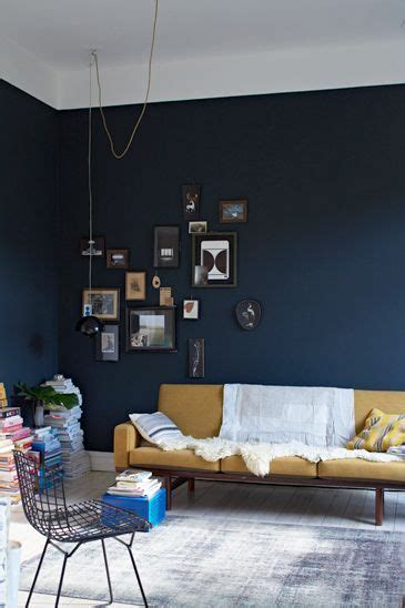 blaues schlafzimmer paint wohnen f 252 r viel mehr blaue wandfarbe wayne news