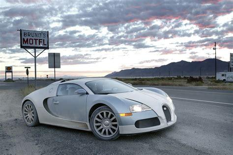Worlds Fastest Lamborghini Top 5ive World S Fastest Cars Sssupersports