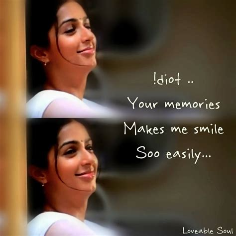 film love quotes for him tamil film love images with dialogue impremedia net