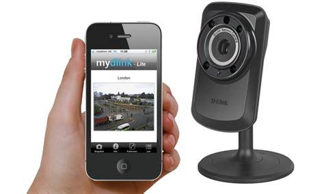 d link surveillance d link wifi surveillance groupon goods