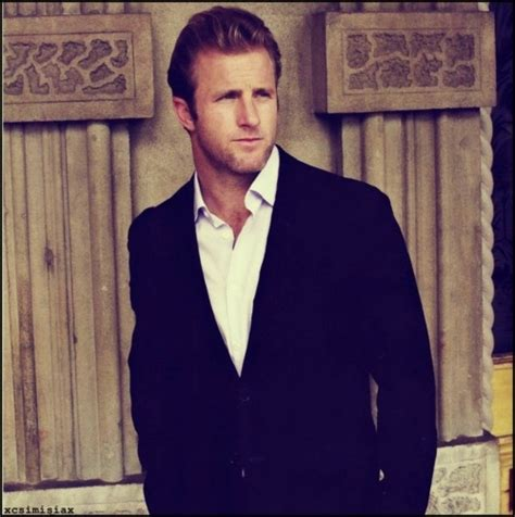 caan hairstyle ideas best 25 scott caan ideas on pinterest alex o loughlin