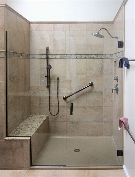 onyx shower reviews showers inspiring onyx collection shower cost onyx