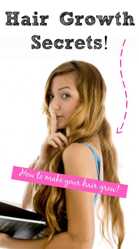 pictures of hair growth from short to long 1yr tips for long hair growth this girl s life blog