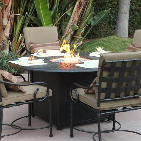 costco outdoor furniture with pit costco garden furniture homedesignwiki your own home ideas 18 chsbahrain