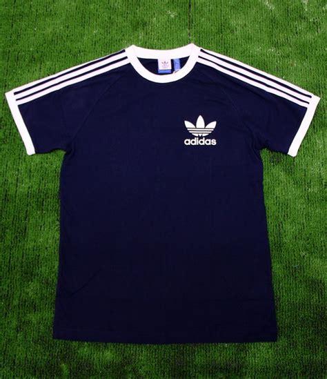 Tshirt Adidas 2 Kaos Oblong Adidas 2 Kaos Sablon Murah 923jk4uz cheap adidas retro t shirt