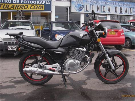 Pak Suzuki Motorcycles Prices Suzuki Gs 150 2013 In Pakistan Price With Review About The