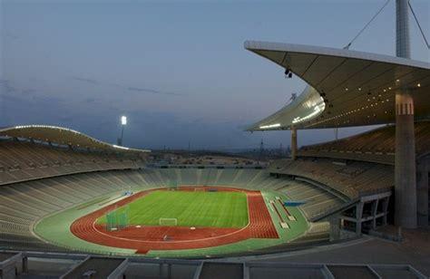 atatuerk olimpiyat stadyumu stadiumdbcom