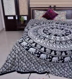 Bedding Sets With Elephants 1000 Ideas About Elephant Bedding On Elephant