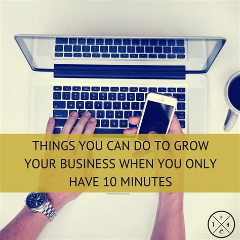 10 Things You Can Only Do In The Summer by Things You Can Do To Grow Your Business When You Only