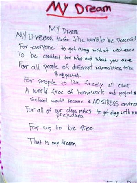 Theme Of American Poem Theamericandream Realormyth United States Of Poetry