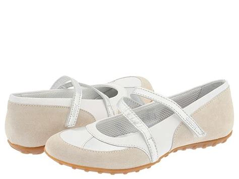 comfortable cute walking shoes most comfortable cute shoes