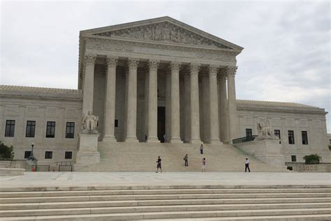 Supreme Court Brief Briefformat brief sent to supreme court in indian blood and race