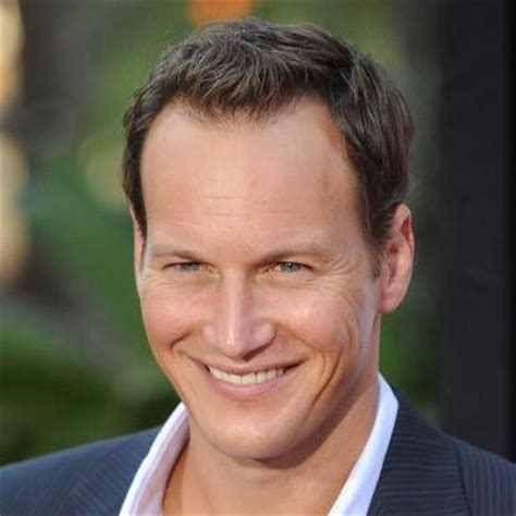 long haircuts for women with high hairlines male celebrity haircuts for receding hairline patrick