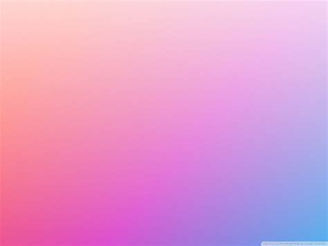 wallpaper apple music free apple music gradient phone wallpaper by onitsirk06