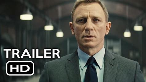 james bond film in 2015 007 spectre 2015 movie youtube full movies online