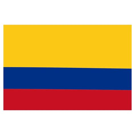 Colombia Search Colombia Gifs Find On Giphy