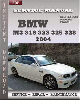 free service manuals online 2005 bmw m3 head up display service manual free download of a 2005 bmw m3 service manual bmw e46 1999 2005 workshop