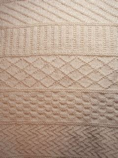 knitting ganseys beth brown reinsel 17 best images about guernsey yarn and gansey knits on