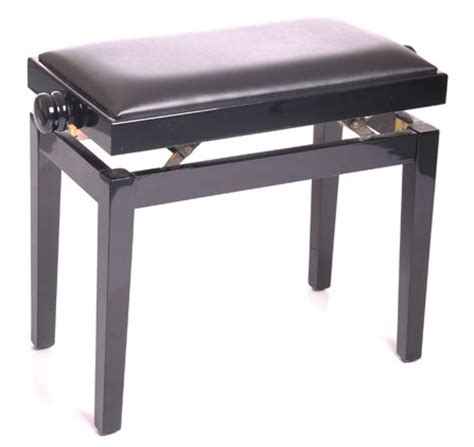 where can i buy a piano bench where can i buy a piano bench 28 images buy cheap