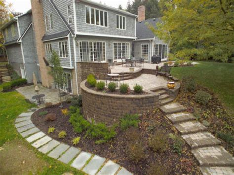 landscaping rochester ny landscape design rochester ny 28 images landscape