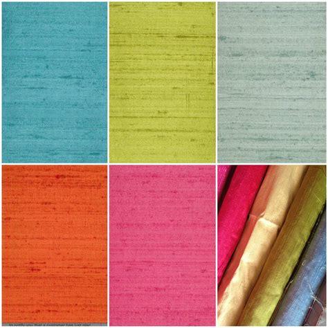 Handmade Silk Lshades - amilie silk handmade lshade by swee mei lshades