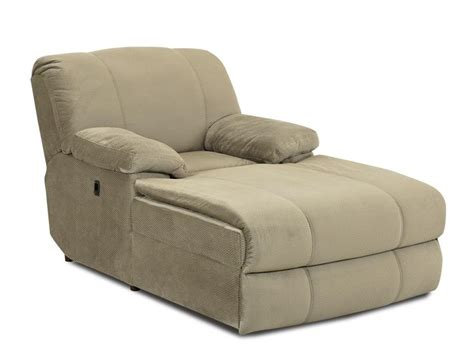 reclining chaise lounge bing images reclining chaise lounge bing images