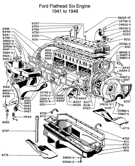 free download parts manuals 2005 ford e series interior lighting engine wiring ford focus engine parts diagram uk exploded of wiring isuzu exploded diagram of